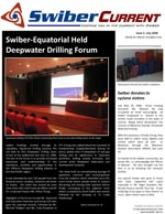 Newsletter Jul 2008